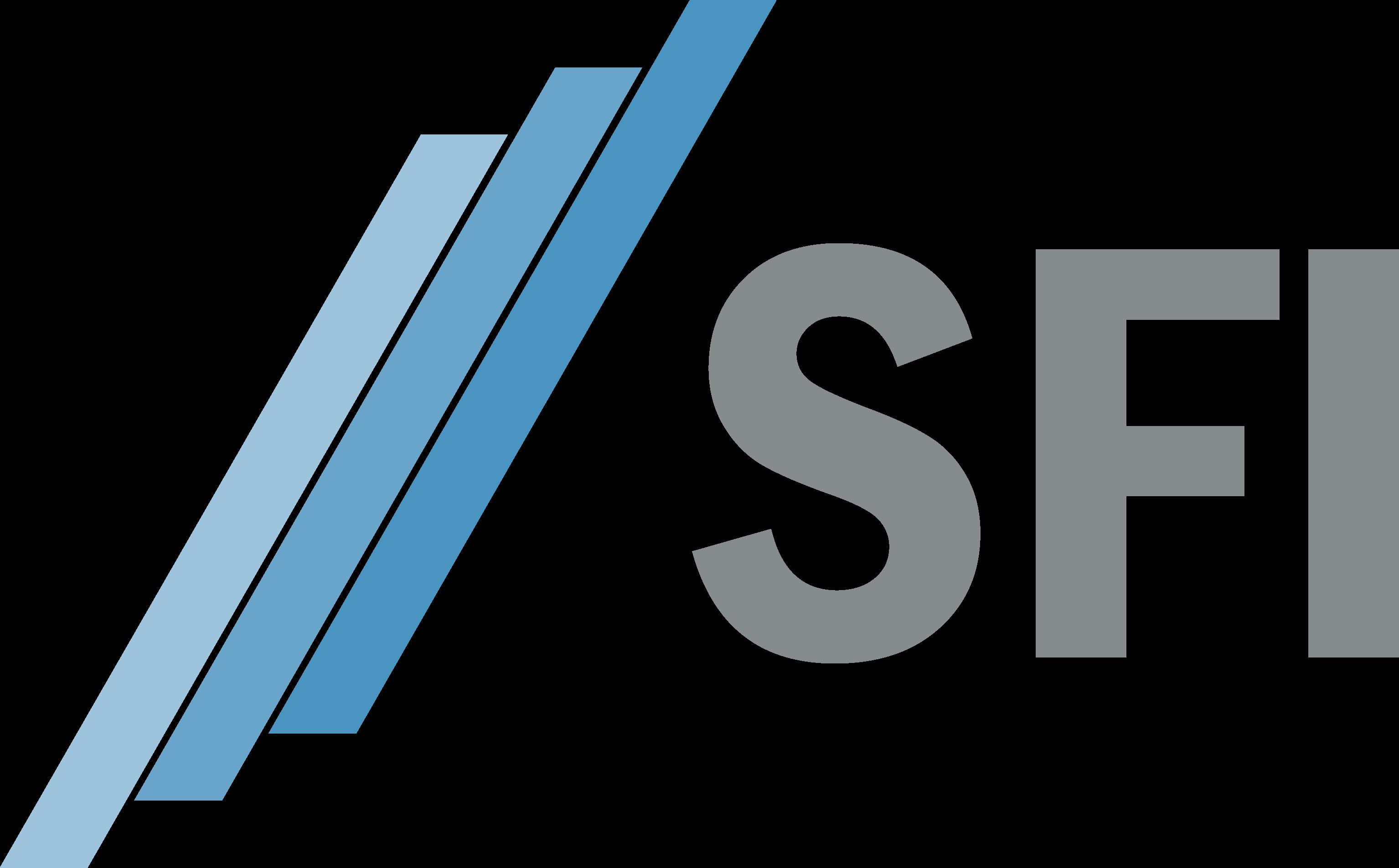 SFI Kurumsal Bilgi Sistemleri